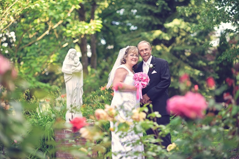 Wedding Photography Vancouver Wa: Mark And Mary: Wedding Photography Vancouver Wa » Sarah