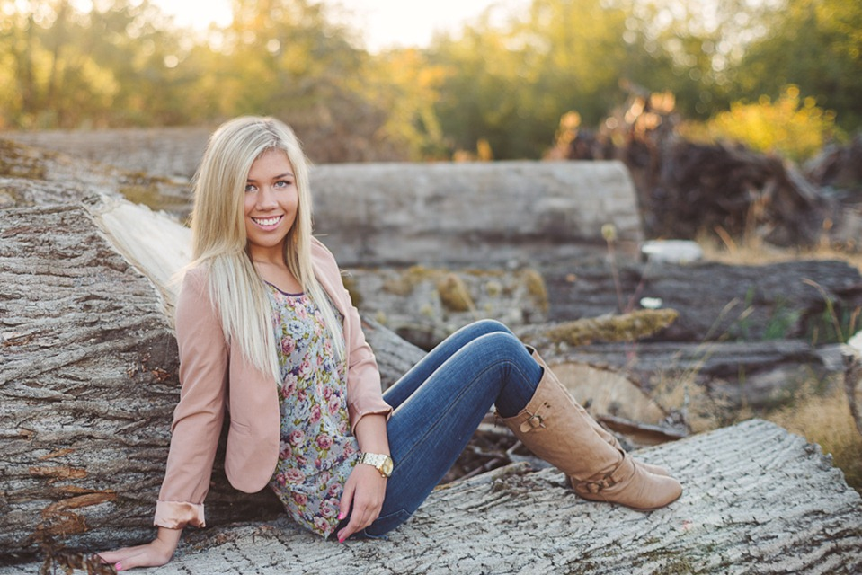 dry creek senior dating site Senior dating site free - looking for relationship just create a profile, check out your matches, chat with them and then arrange to meet for a date.