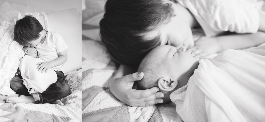 Vancouver newborn photographers, vancouver wa, washington newborn photographers, portland newborn photographers