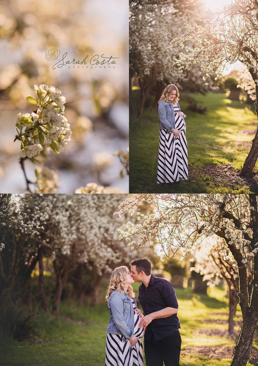 Ridgefield Maternity Photographer.jpg