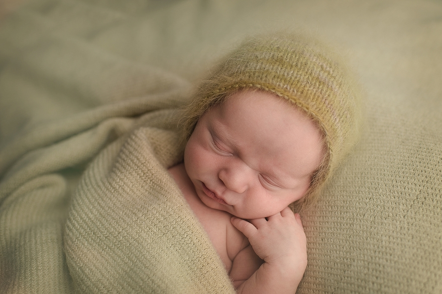 adorable sleeping baby pictures.jpg