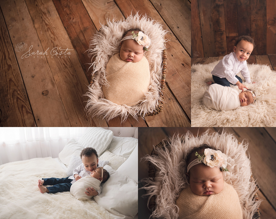 best newborn photographer ridgefield wa.jpg