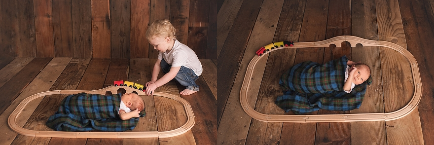 newborn pictures with train.jpg